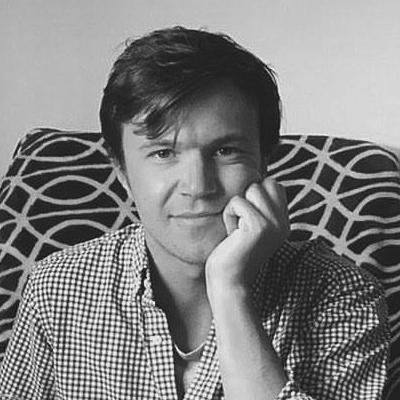 Lindsay writer | Max Hayward