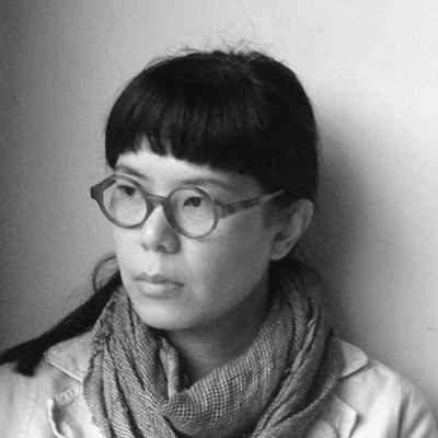 Lindsay photographer | Elizabeth Yong