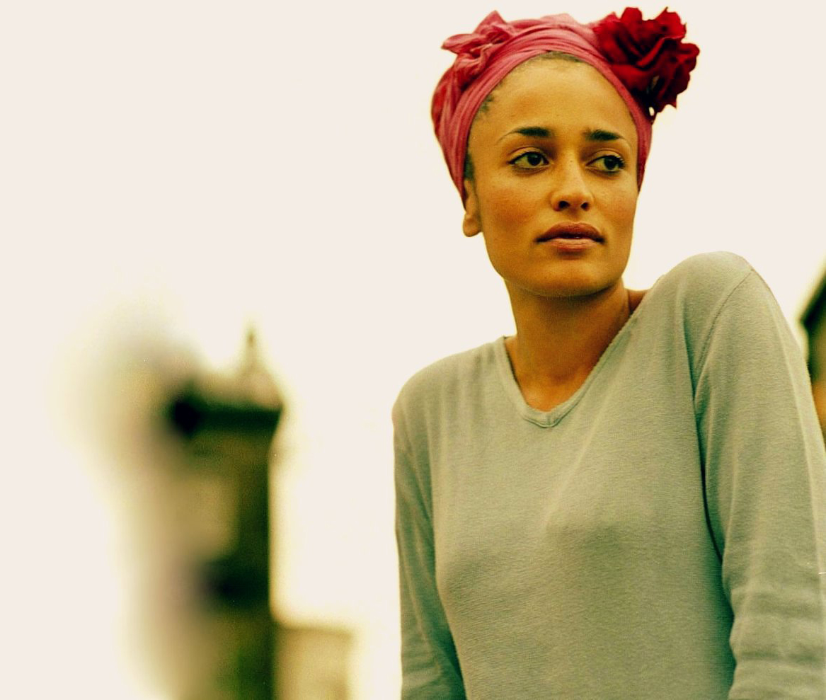 Lindsay Book Review | Zadie Smith Takes Us to an 'Ungentrifiable' North West London
