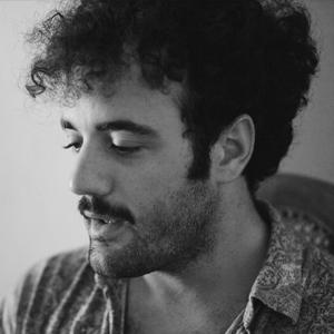 Lindsay writer | Vincenzo Angileri