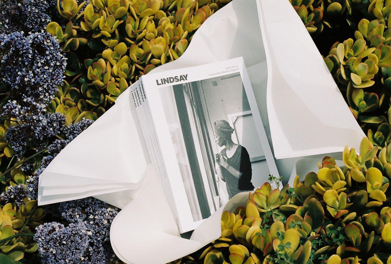 Lindsay gift pack