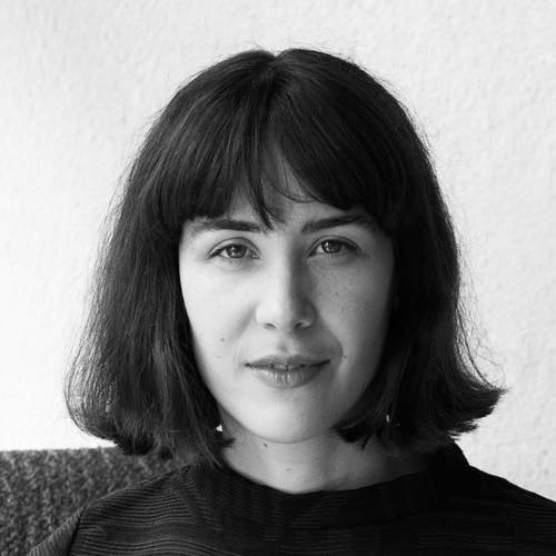 Lindsay writer | Martina Hoffman