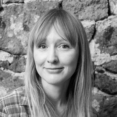 Lindsay writer | Sally Wilson