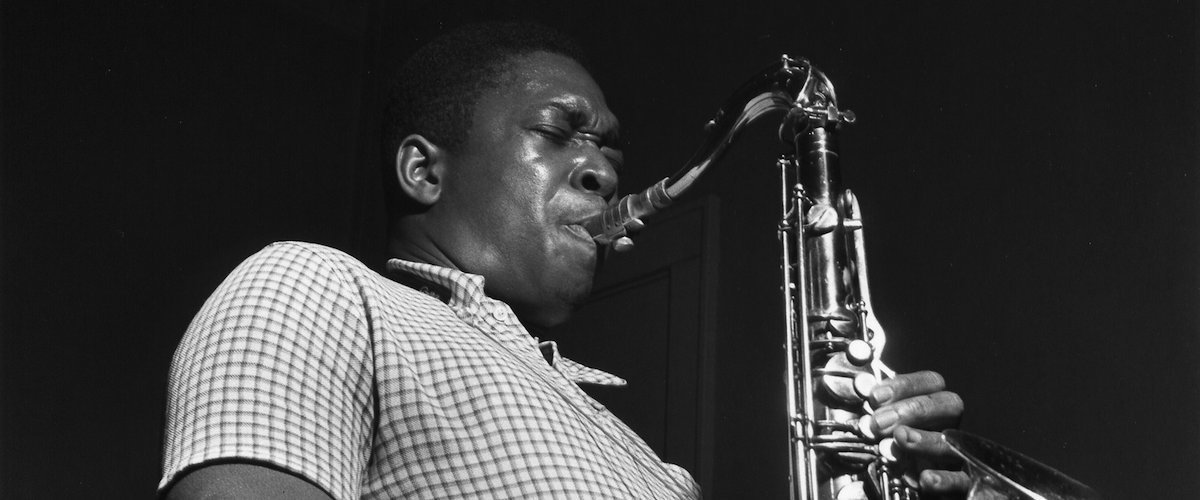 Lindsay | Melbourne International Film Festival: Films That Take You Places | Chasing Trane