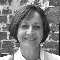 Jeanette Wilkinson