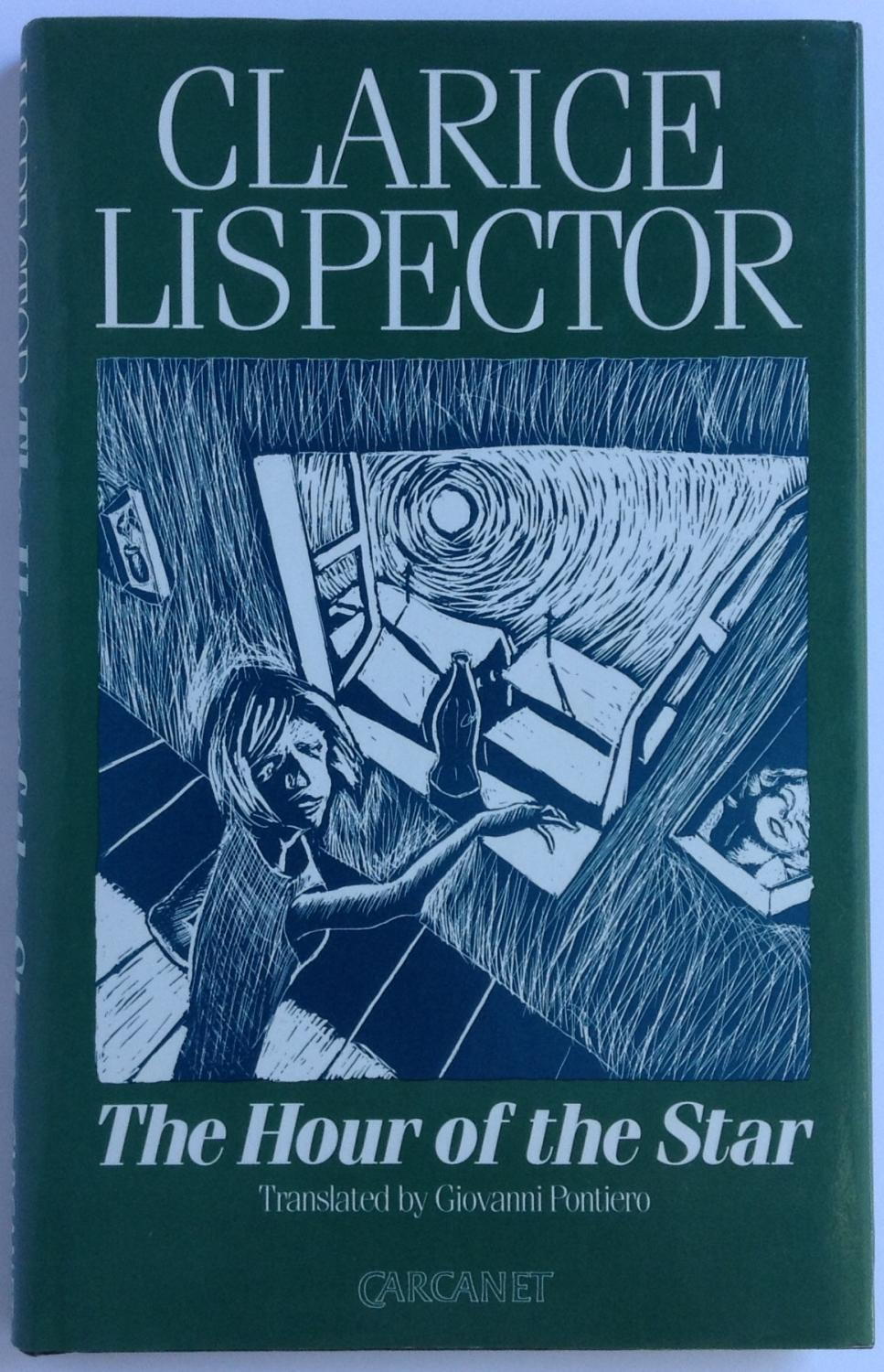 Lindsay Book Review | 'The Hour of the Star': A Philosophical and Piercing Introduction to Brazilian Literature