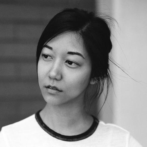 Valerie Chiang